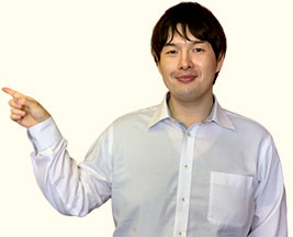 三浦悠里さん